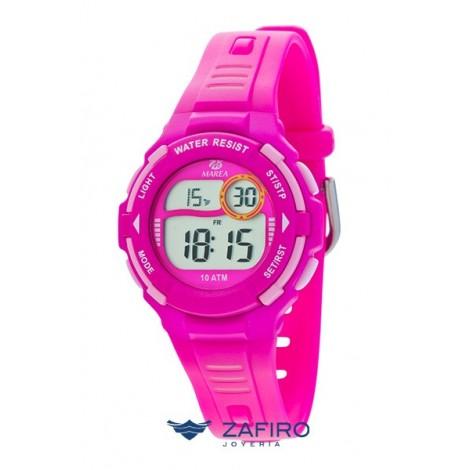 Reloj Marea B25133/2
