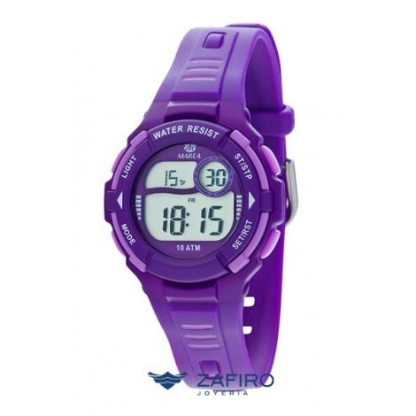 Reloj Marea B25133/3