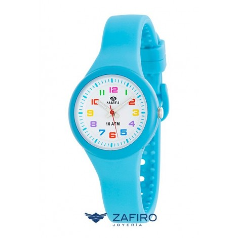 Reloj Marea B25135/4