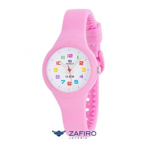 Reloj Marea B25135/5