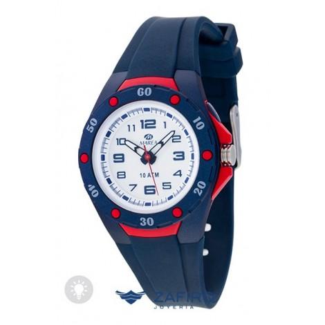 Reloj Marea B25136/2