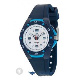 Reloj Marea B25136/4