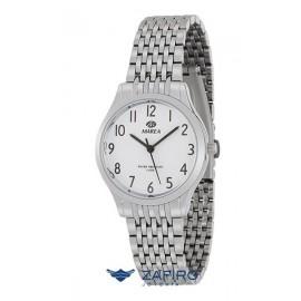 Reloj Marea B21170/7