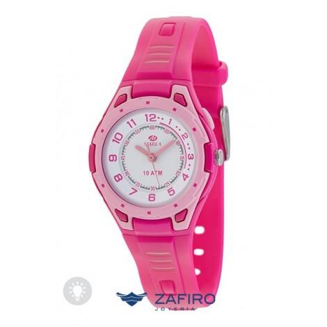Reloj Marea B25137/4