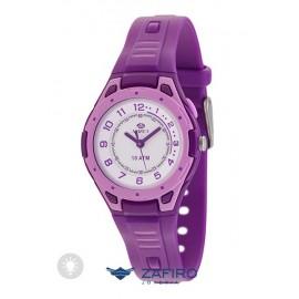 Reloj Marea B25137/5