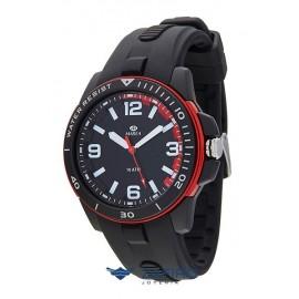 Reloj Marea B25148/2