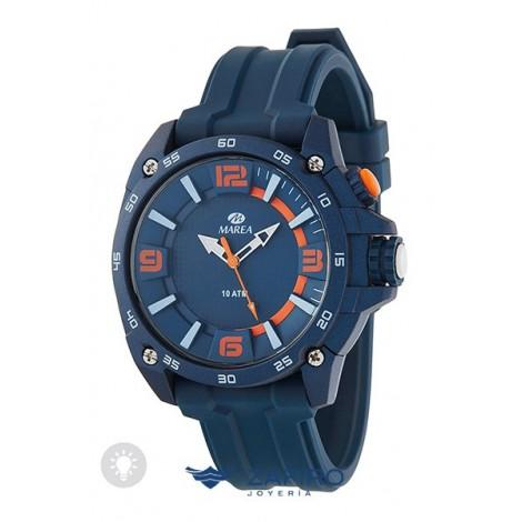 Reloj Marea B25151/3