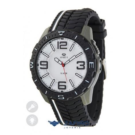 Reloj Marea B25152/2