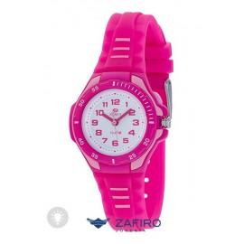 Reloj Marea B25157/1