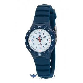 Reloj Marea B25158/2