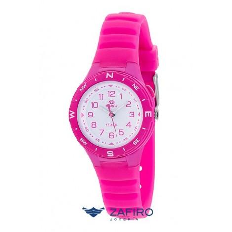 Reloj Marea B25158/3