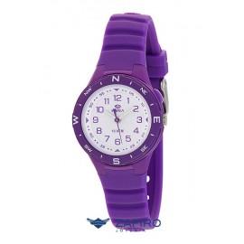 Reloj Marea B25158/4