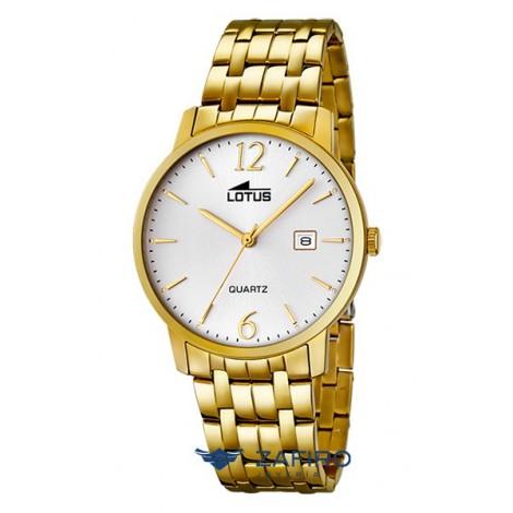 Reloj Lotus Trendy 18177/1