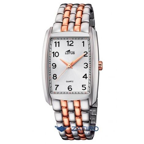 Reloj Lotus 18354/1