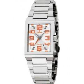 Reloj Festina F16189/3