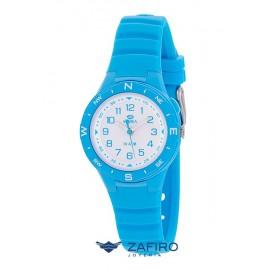 Reloj Marea B25158/5