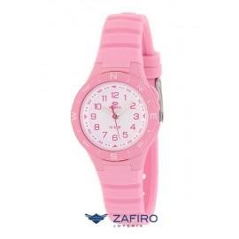 Reloj Marea B25158/6