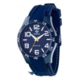 Reloj Marea B35277/6