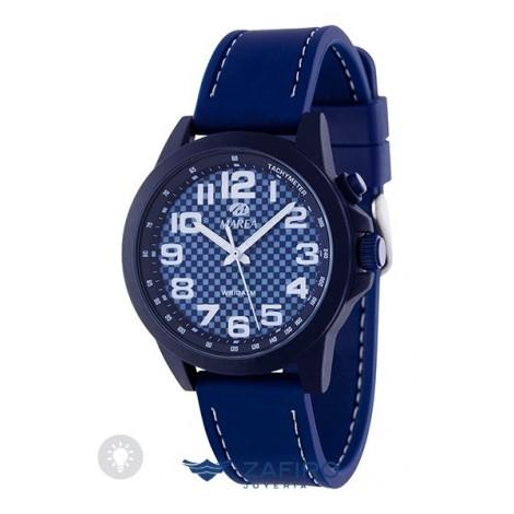Reloj Marea B35287/3