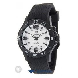 Reloj Marea B35288/2
