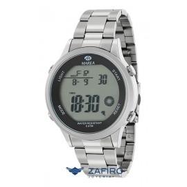Reloj Marea B35302/3
