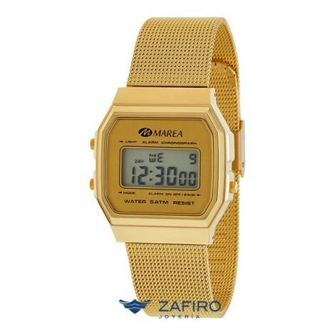 Reloj Marea B35313/7