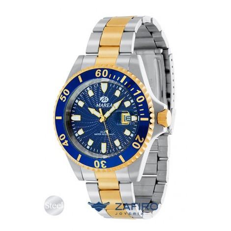 Reloj Marea B36094/8