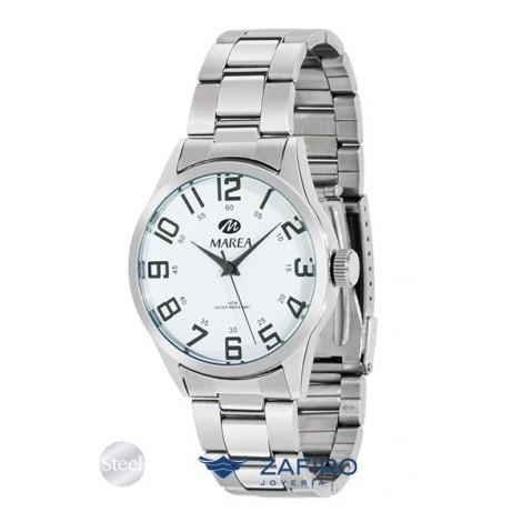 Reloj Marea B36103/1