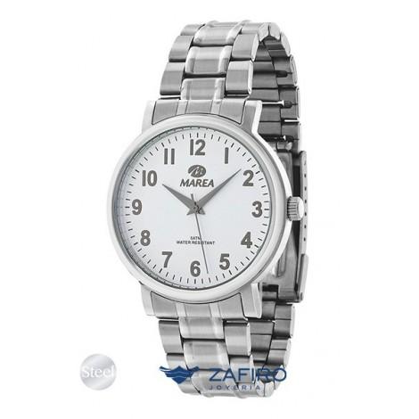Reloj Marea B36118/1