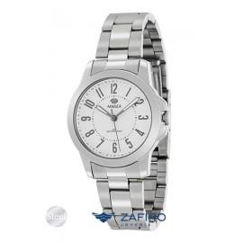 Reloj Marea B36144/1