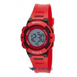 Reloj Marea B40194/3
