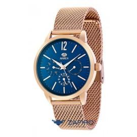 Reloj Marea B41177/4