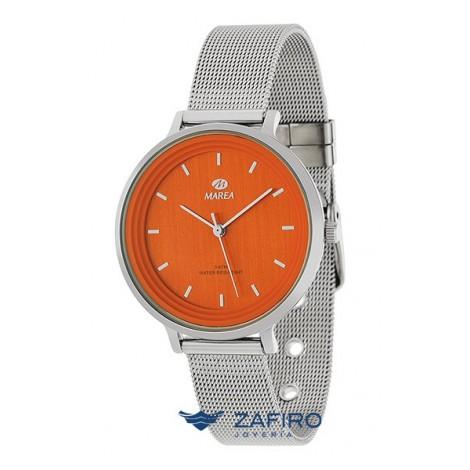 Reloj Marea B41197/10