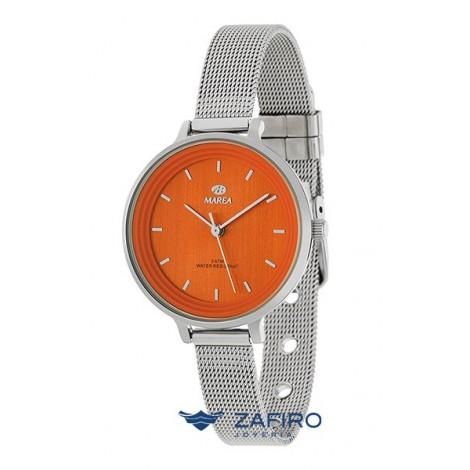 Reloj Marea B41198/10