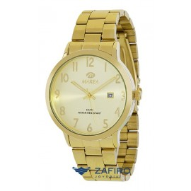 Reloj Marea B41212/3