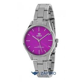 Reloj Marea B41230/8