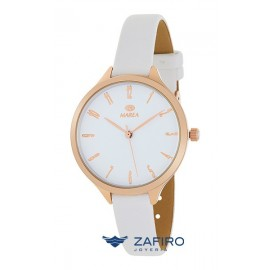 Reloj Marea B41231/8