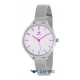 Reloj Marea B41232/4