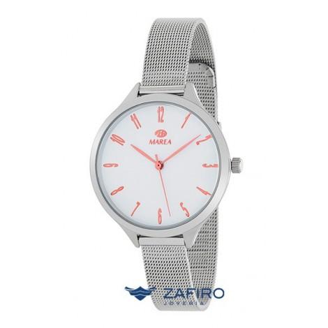Reloj Marea B41232/8