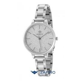 Reloj Marea B41239/1