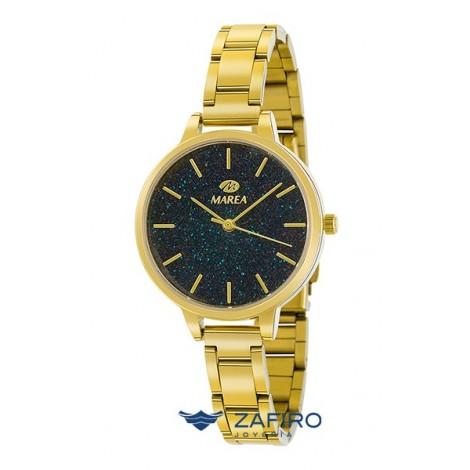 Reloj Marea B41239/9