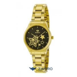 Reloj Marea B41240/4