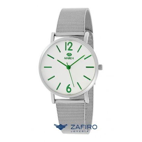 Reloj Marea B42160/14
