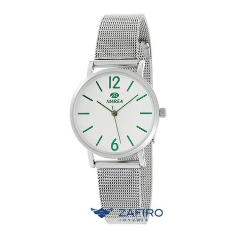 Reloj Marea B42161/17