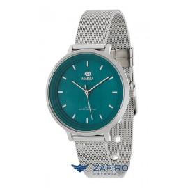 Reloj Marea B41197/12