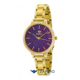 Reloj Marea B41239/10