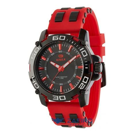 Reloj Marea B54090/5