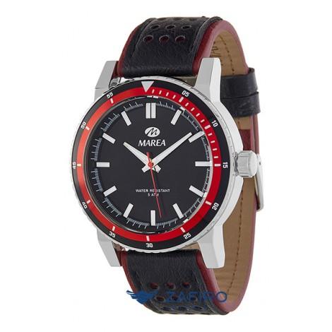 Reloj Marea B54123/1
