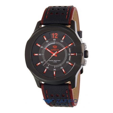 Reloj Marea B54124/3