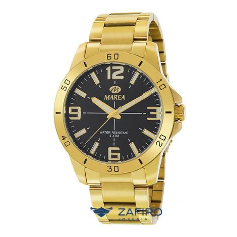 Reloj Marea B54126/4